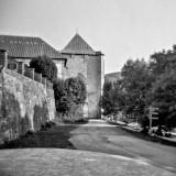 2017 - Roncesvalles - BW006
