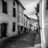 2017 - St Jean Pied de Port - BW002