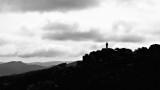 2017-StJean to Roncesvalles-IMGP3208