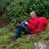2017 - Roncesvalles to Zubiri - IMGP3293