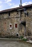 2017 - Roncesvalles to Zubiri - IMGP3300