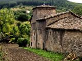 2017 - Zubiri to Pamplona - IMGP3323