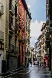 2017 - Pamplona - IMGP3348