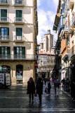 2017 - Pamplona - IMGP3352