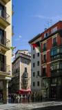 2017 - Pamplona - IMGP3353