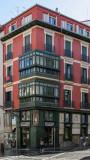 2017 - Pamplona - IMGP3354