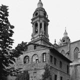 2017 - Pamplona - IMGP3369