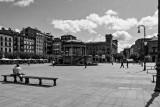 2017 - Pamplona - IMGP3404