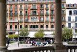 2017 - Pamplona - IMGP3410