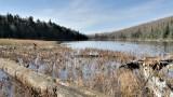 Lac Mantha