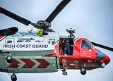 EI-ICA - Irish Coast Guard