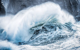 Wild Atlantic Wave