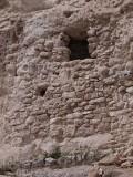 Portals 42594