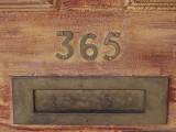 Door_3042034