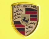 Porsche_070310787
