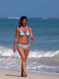 Beach 1167264.jpg