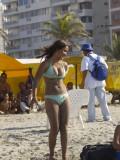 Beach-old 1222150.JPG