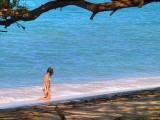 Beach  3561_ftm•.jpg