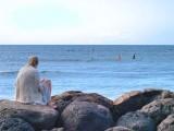 Beach  02494_ftm• copy.JPG