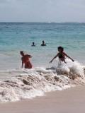 Beach 1237311.jpg