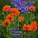 laking_garden