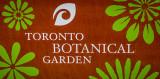 to_botanical_garden