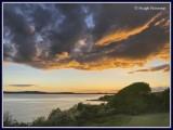 Ireland - Co.Westmeath - Lough Owel.