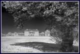 Ireland - Co.Fermanagh - Enniskillen - Castle Coole.