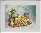 Fruit (aquarel) PSLR-7320.jpg