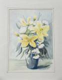 Bloemen op blauwe vaas (aquarel) PSLR-7310.jpg