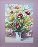 HANJA Klaproos - aquarel PSLR-7505.jpg
