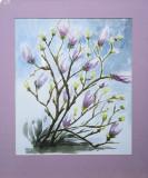HANJA OF BRONWYN (OPTIE) Magnolia- aquarel  PSLR-7504.jpg