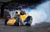 SIR Points Race June 23, 24 2018