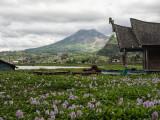 Pura Segara Hulundanu Batur