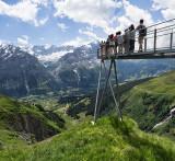 «Grindelwald area»