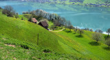 Spring Giswil to Sarnen