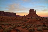 Monument Valley 2017
