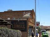 Historic Lowell Est 1880