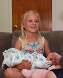 Big Sister, Little Sister 3