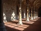 kloster_walkenried
