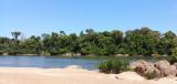 Rio Jiparaná
