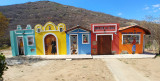 Hotel Pedra dos Ventos Resort