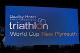Triathlon multi sport