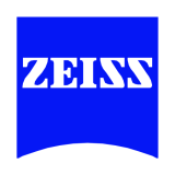 Zeiss Images