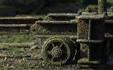 Barcos_0083519.jpg