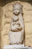 Begijnhof 14C - Sedes Sapientiae (foto 2).jpeg