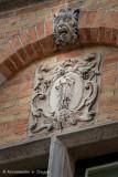 Eekhoutstraat 2 - Onze-Lieve-Vrouw van Groeninge.jpeg