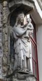 Ezelstraat nr 2 - staande Maria met Kind (foto3)-1.jpeg