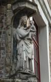 Ezelstraat nr 2 - staande Maria met Kind-1.jpeg