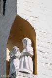 Molenmeers 72 -St Anna ten drieën